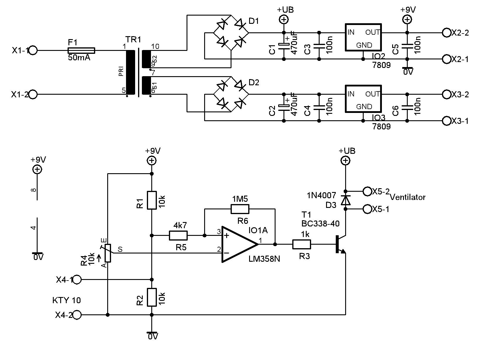 Frum Elektronika Na Webu Martina Olejra Schematic Diagrams Http Atmega32 Avr Com Apc Ups