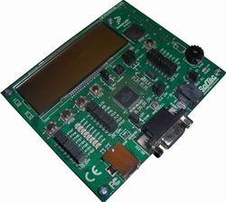 DEMO9S08LC60 kit