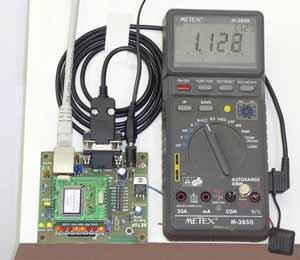 metex wireflex 14 machine