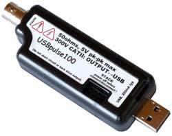 Čítač USB Count lze objednat i v našem HW shopu