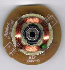 spoolnidec.jpg (11762 bytes)